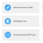 Wondershare PDF Editor  All in 1 PDF Tool   OFFICIAL