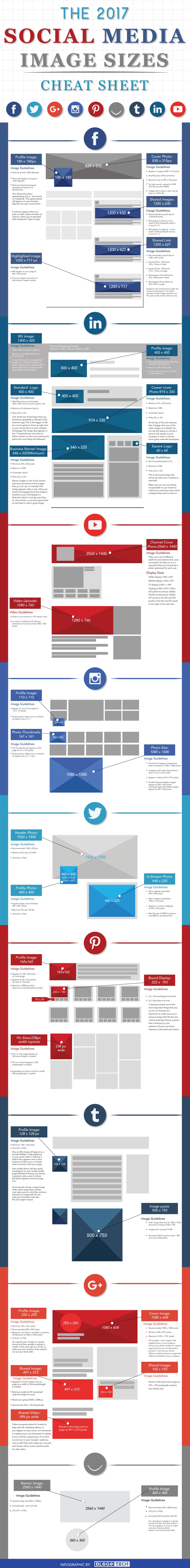 2017-Social-Media-Image-Sizes-Cheat-Sheet