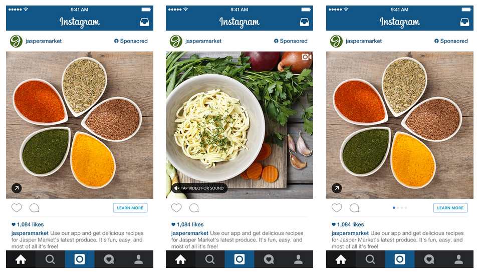 instagram-ads-blogotech
