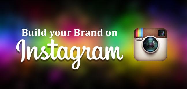 instagram-brand