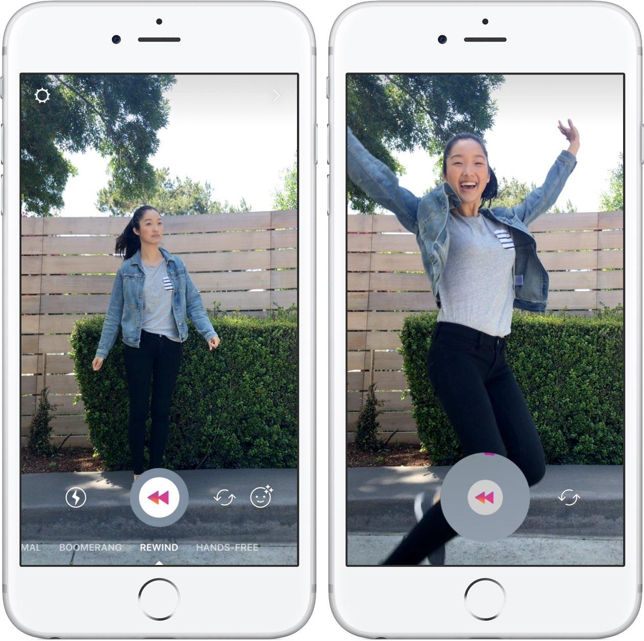 instagram-feature-rewind-video