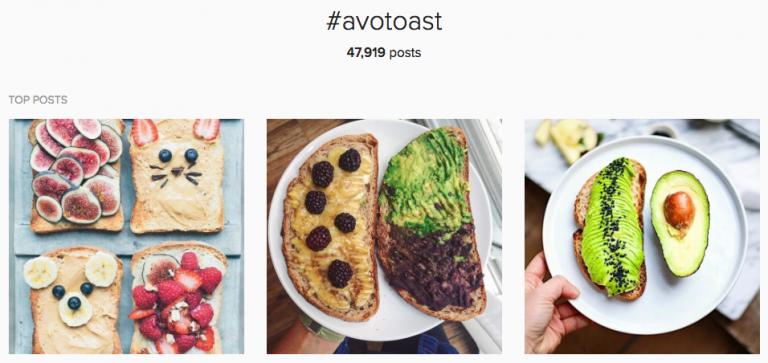 instagram-hashtags-blogotech