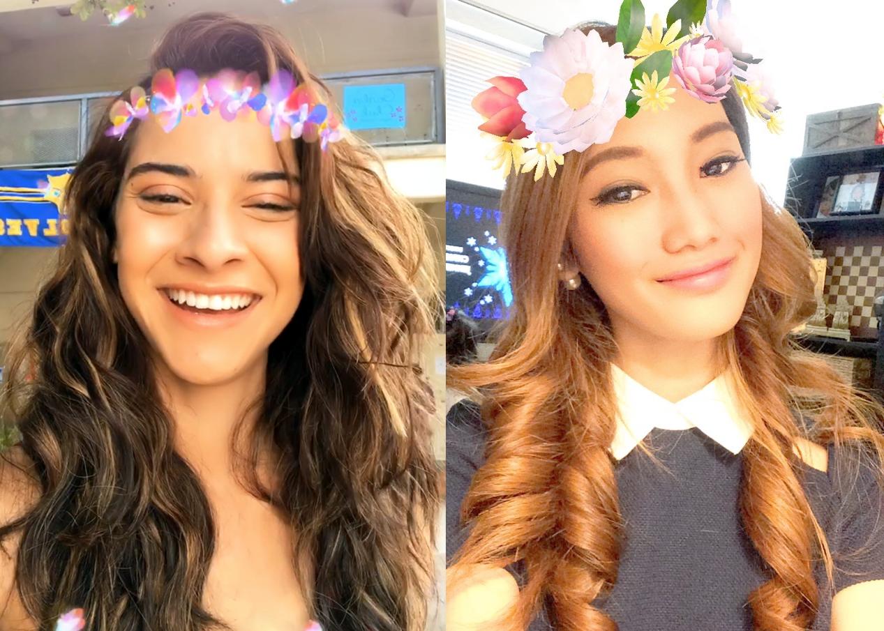 instagram-feature-face-filter