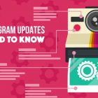 instagram-features-blogotech