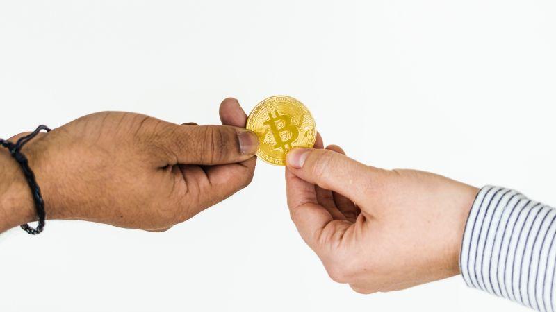 bitcoin-close-up-coin-1266022