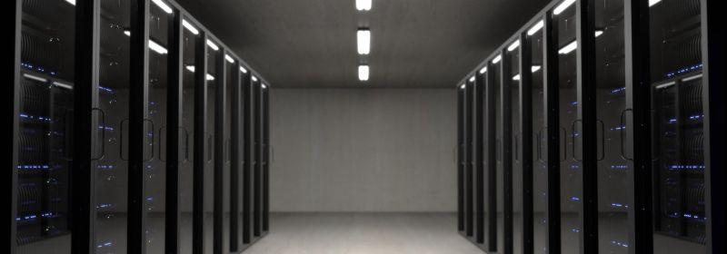 cdn-hosting-servers